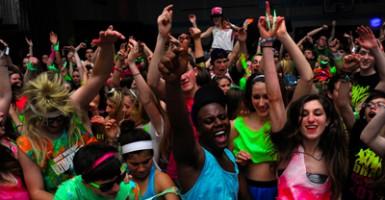 High-Schhol-Dance1