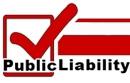 publicliabilitylogo