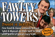 Fawlty DESIGN 3 218x150