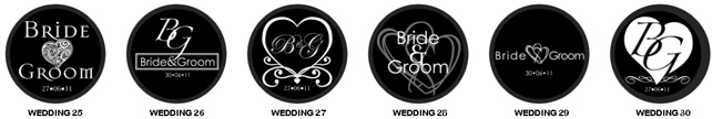 wedding-gobo-5