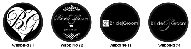wedding-gobo-6